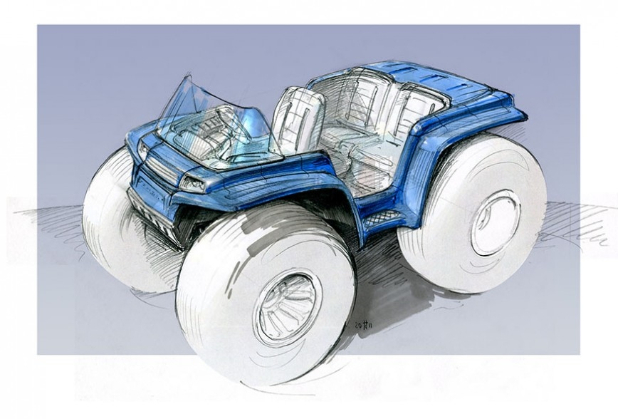 C 1 Blue E1590052994578