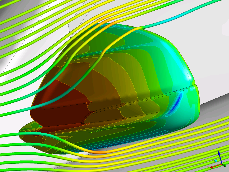 cfd-mirror-2'''