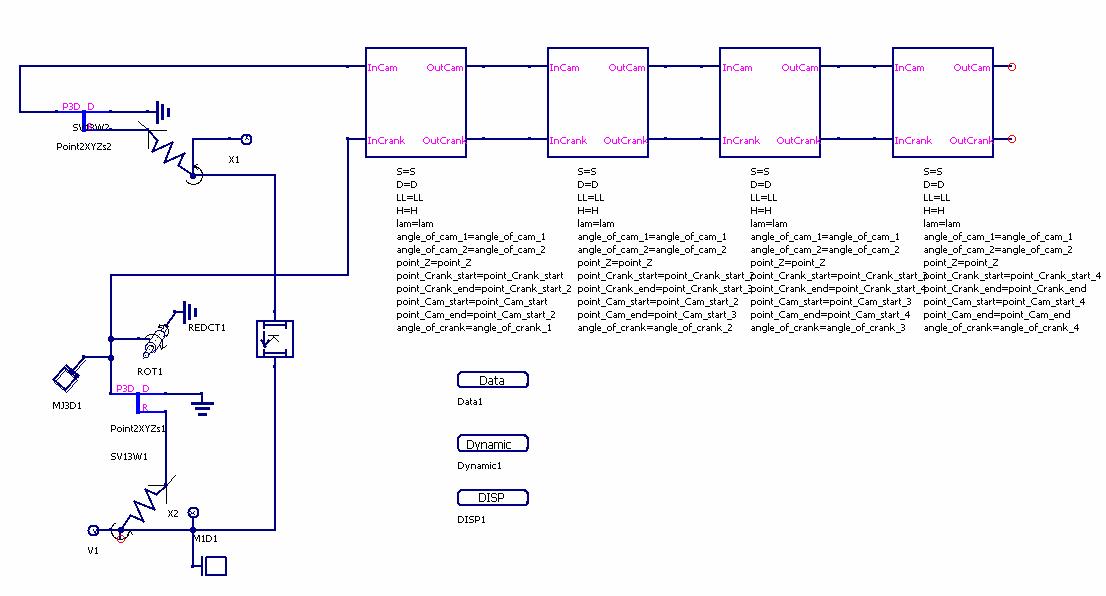 engine-scheme