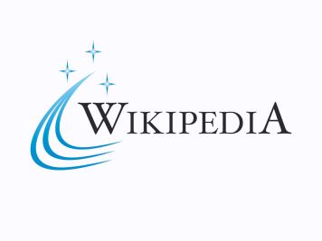 Wiki Laduga