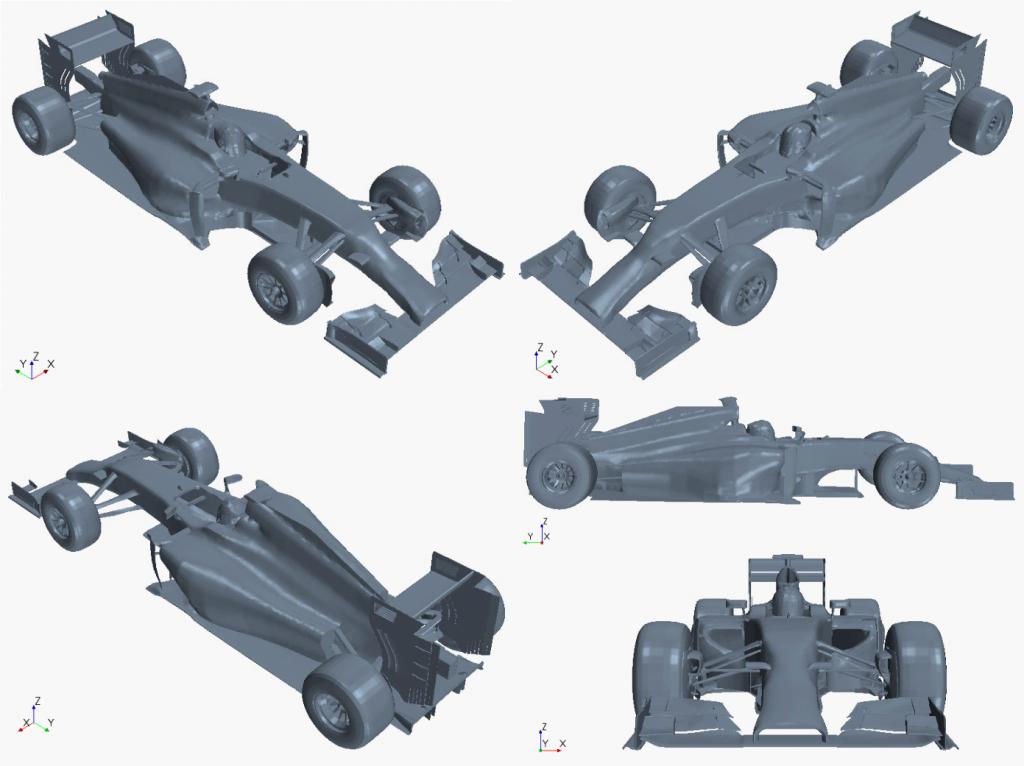 F1 initial-2